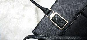 purse-