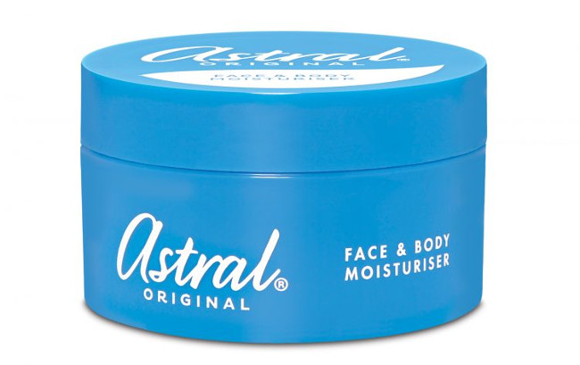 Astral-new-pot-50ml-750x627