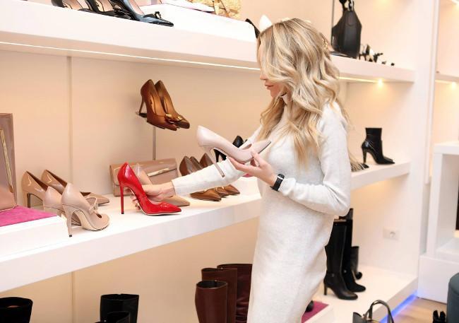 adult-boutique-business-318236