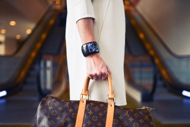 bag-fashion-jewelry-6839