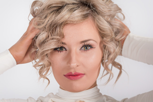 beautiful-blond-cute-