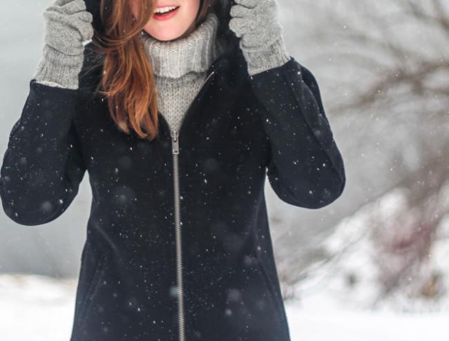 coat-cold-female-