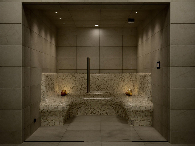 nordic-steam-room-b