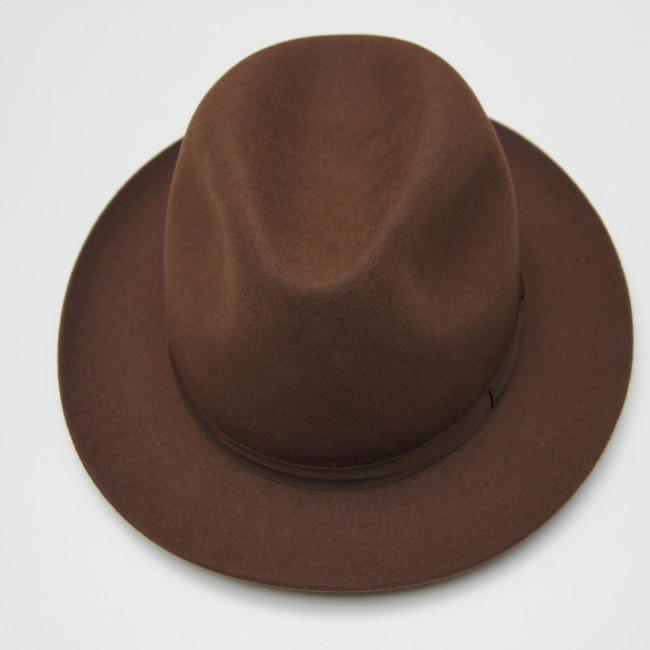 pure-fur-felt-brown-trilby-with-genuine-leather-band-p1331-1778_zoom