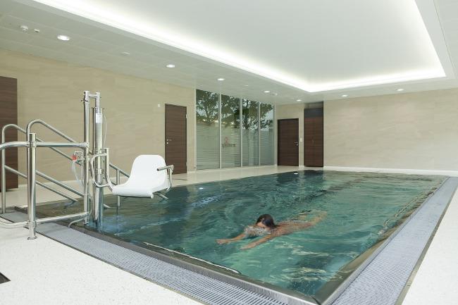 swim-