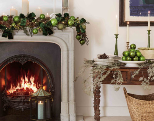 Fireplace-Warmer-High-Res-Lifestyle