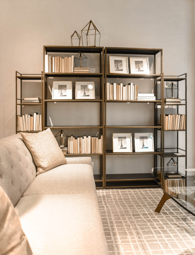 apartment-books-bookshelves