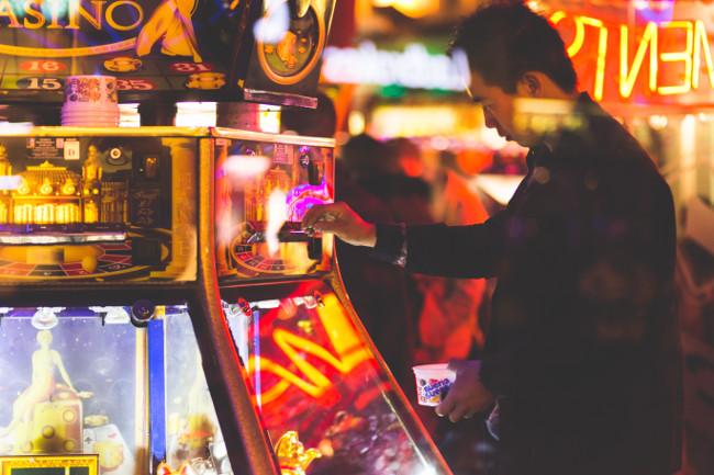 bet-betting-casino-34201