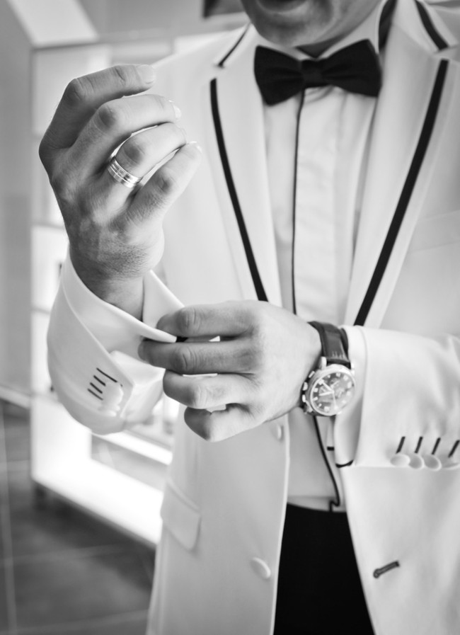 black-and-white-bow-tie-businessman-38270
