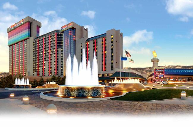 Casino investment bahamas uphill rush 2 fat rat games