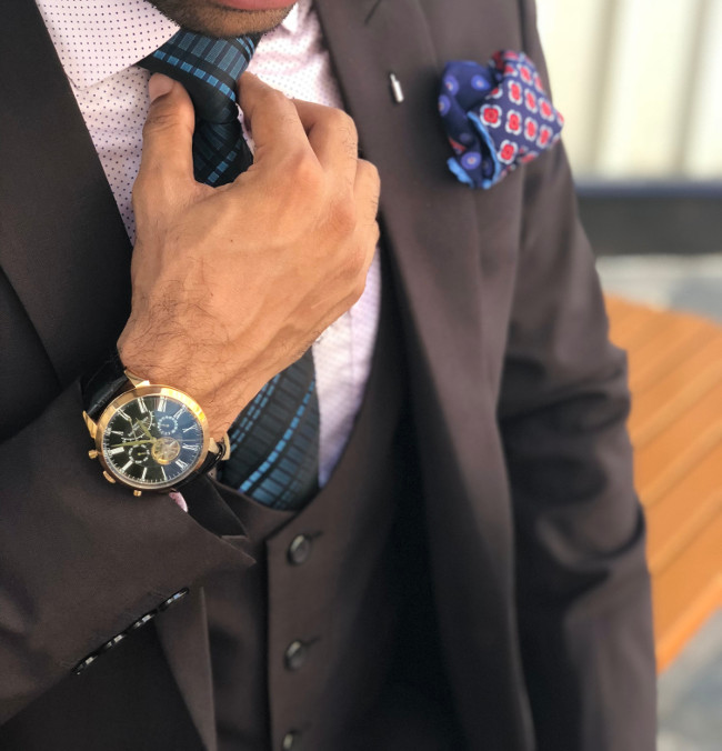 close-up-designer-suit-fashion-1342609