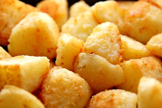 country-potatoes