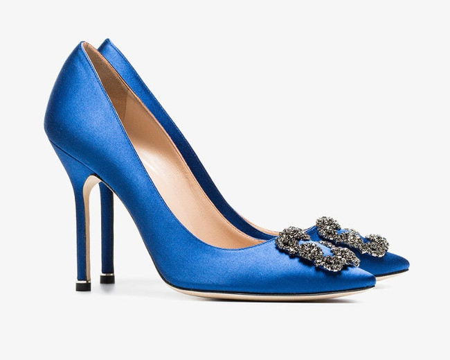 manolo-blahnik-royal-blue-hangisi-105-satin-pumps_12763222_13612446_800