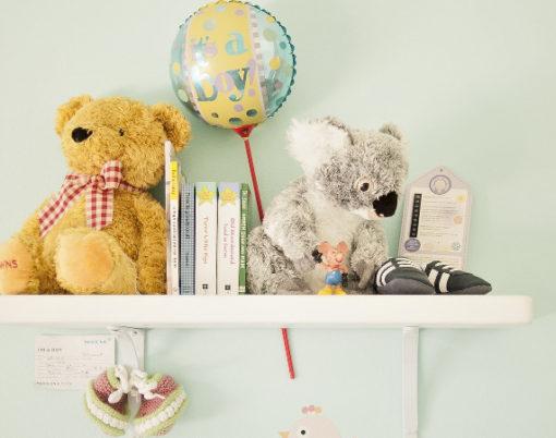 nursery-decoration