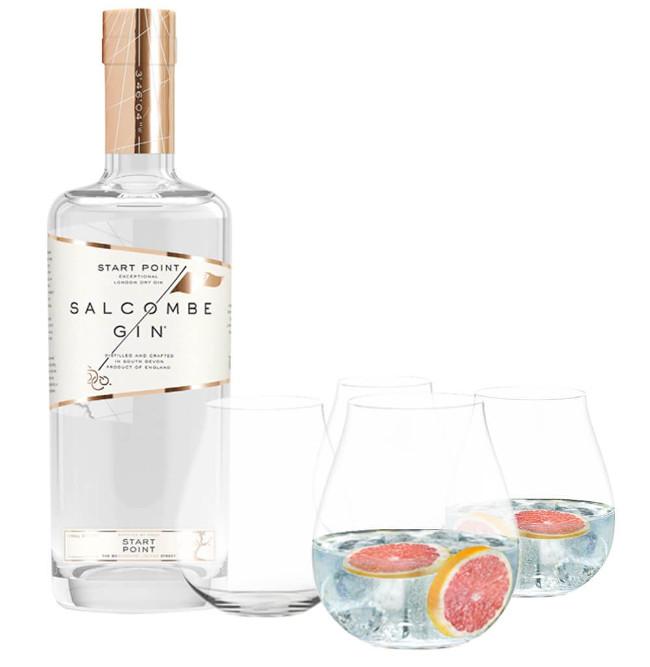 salcombe_gin_glasses
