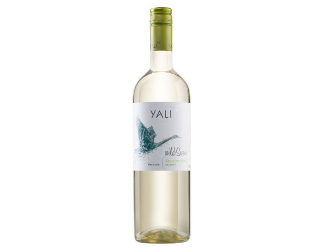 yali-wild-swan-sauvignon-blanc