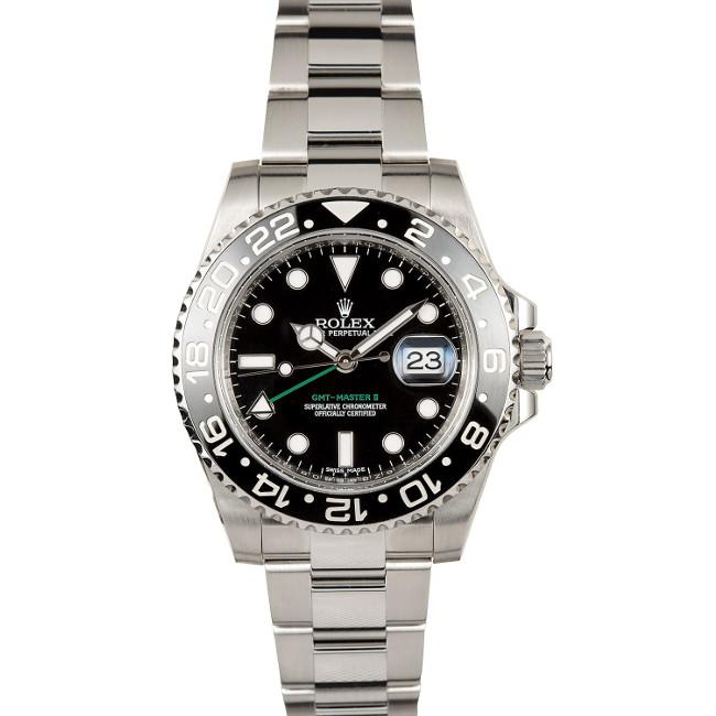 z119665-Rolex-GMT-Master-II-116710-Black-Ceramic-Bezel--111959