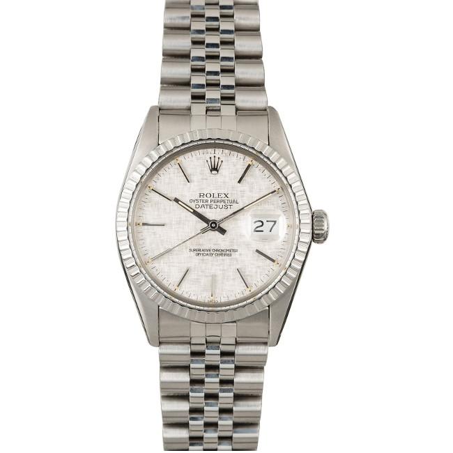 zUsed-Rolex-Datejust-16014---121817