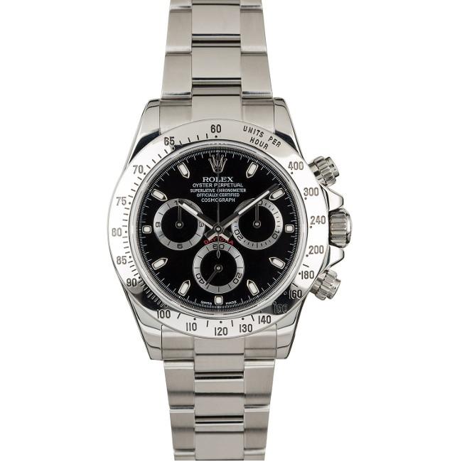 zUsed-Rolex-Daytona-116520---121862