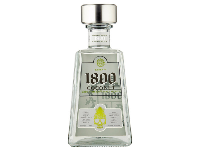 1800-coconut-tequila-75cl_temp_1