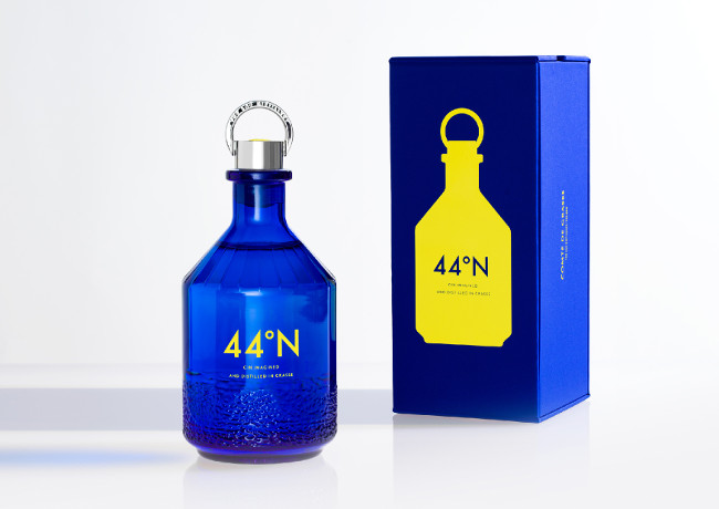 44N Bottle and Box Press[2]