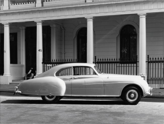 Bentley-R-Type.jpg