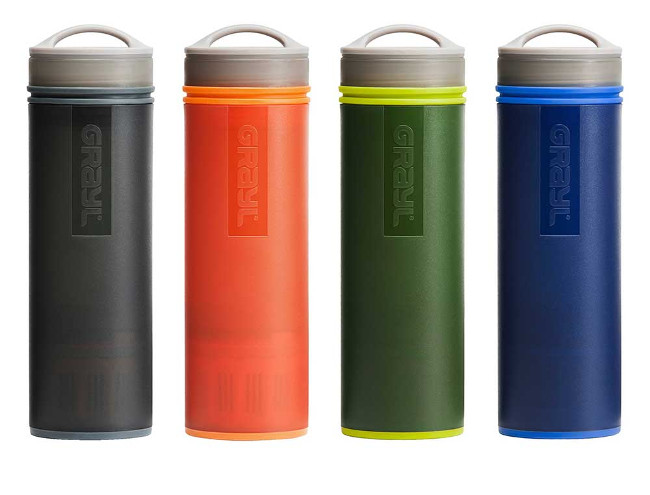 Grayl-Ultralight-Water-Bottle-5
