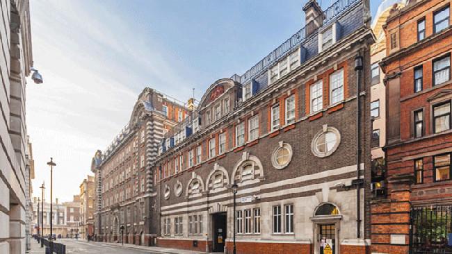 Great-Scotland-Yard-Hotel-London-Hyatt-Unbound_wrbm_large