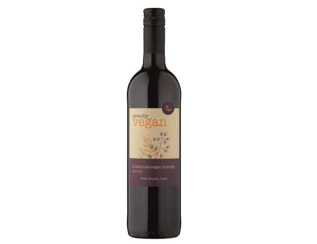 Proudly Vegan Merlot 1mb + cut out