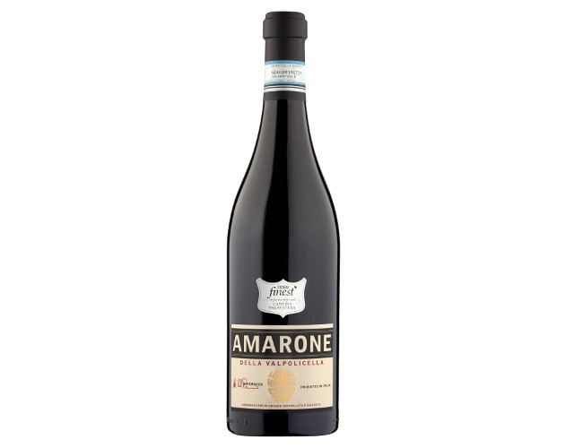 Tesco_Finest_Amarone
