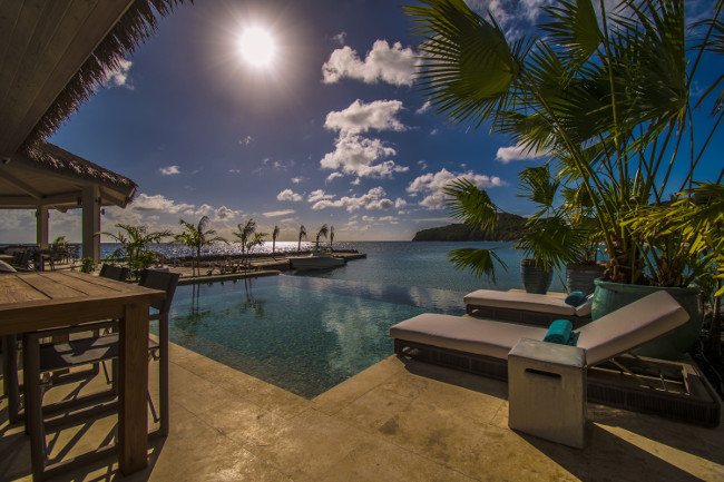 The Liming_Bequia (2)