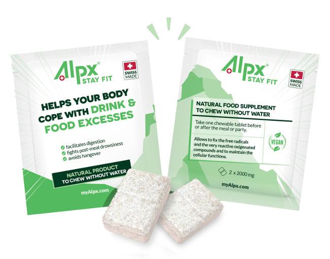 alpx-stay-fit-packshot-sachet