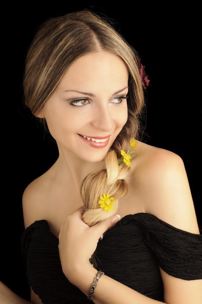 angelic-attractive-beautiful-354964
