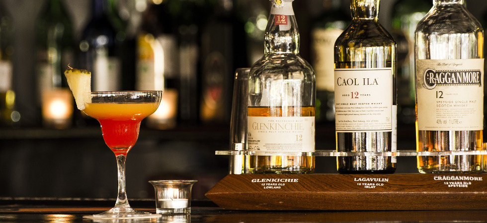 Christmas Drinks Alcohol.Here Are The Very Best Alcoholic Drinks To Enjoy This