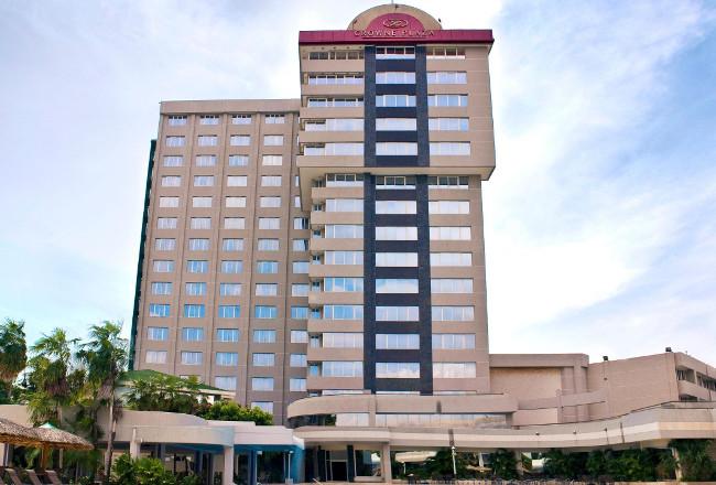 crowne-plaza-maracaibo-3905317075-2x1