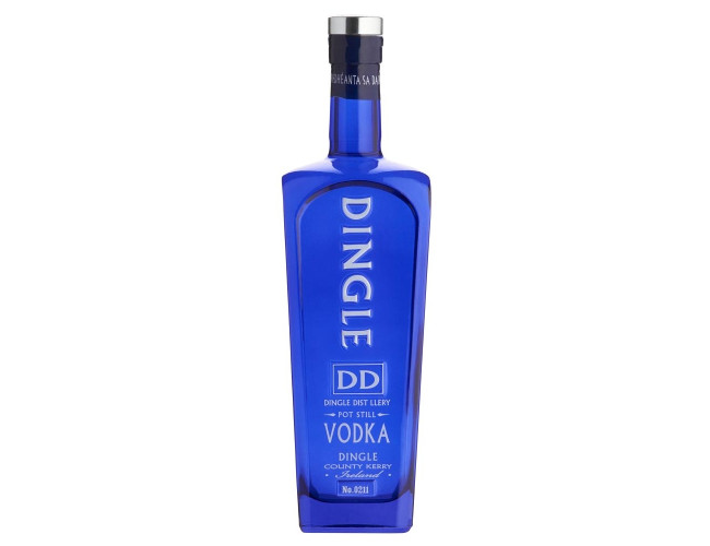 dingle-pot-still-vodka-70cl_temp