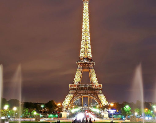 eiffel-tower-