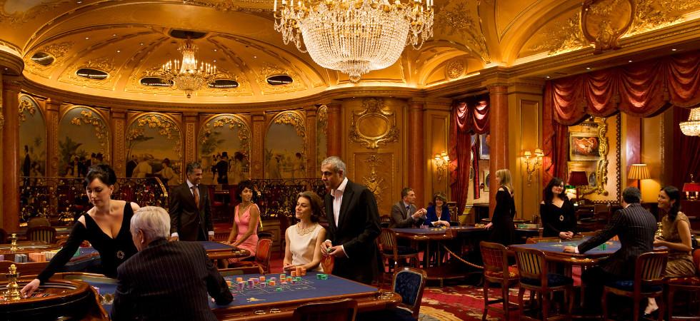 Best uk casino drew casino princeton lacrosse