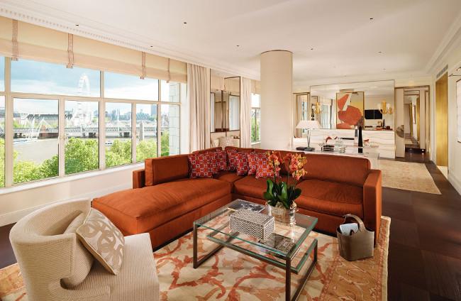 savoy-suite-living-room1