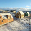 Could this be the world's most remote hotel?