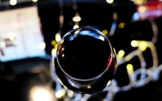 wine-glass-