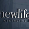 New Life Aesthetics, Rayne Park in London