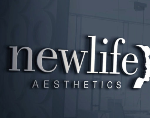 New Life Aesthetics, Rayne Park in London