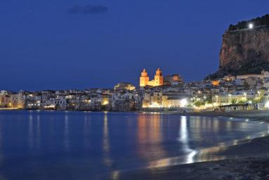 Sicily Photo