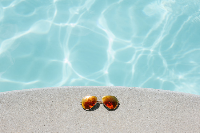 What makes a luxury holiday luxury_ -Venice - david-lezcano