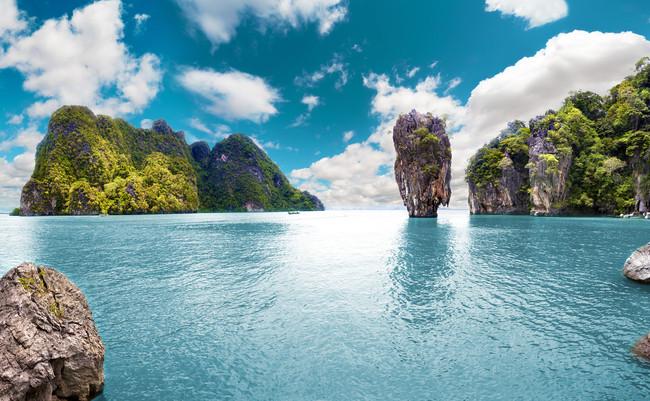 Yacht-Island-Hopping-Y.CO-Thailand