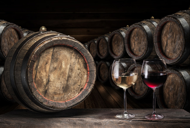 Investing in wine: 10 top tips from the experts at Oeno Future