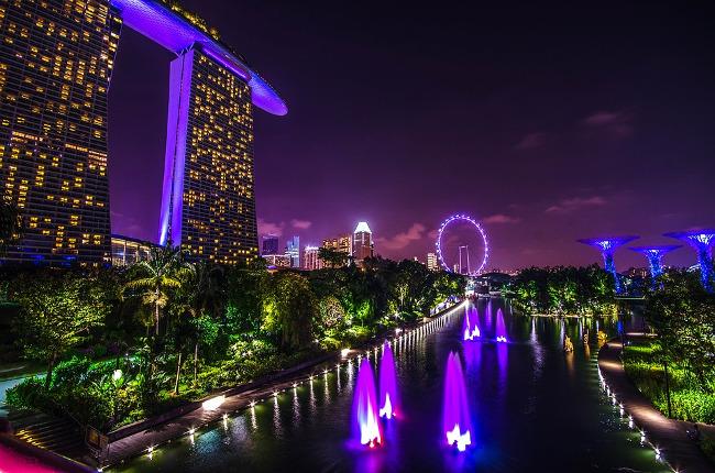 marina-bay-of-singapore-2714866_960_720