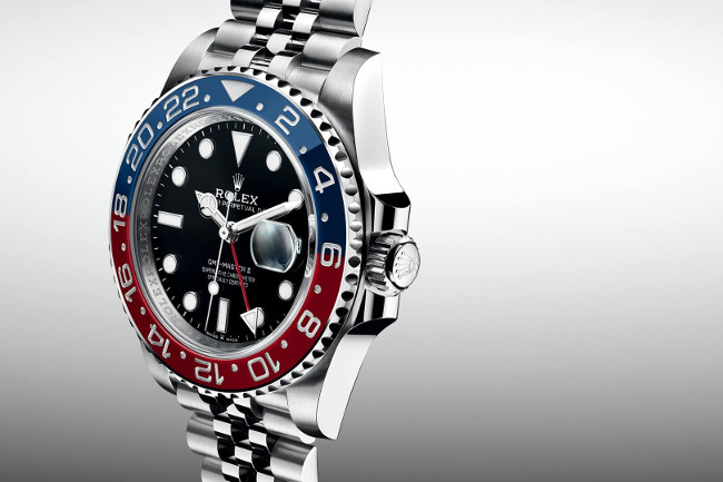 new-rolex-gmt-master-ii
