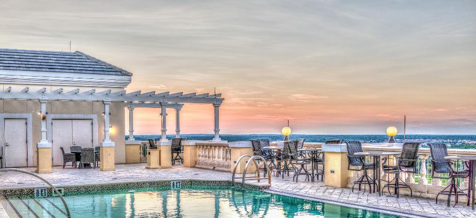 roof-top-pool